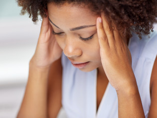 treatments for migraines Lafayette, LA
